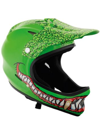 TSG Staten Junior Graphic Designs Helmet Boy
