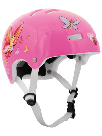 TSG Nipper Mini Graphic Design Butterfly