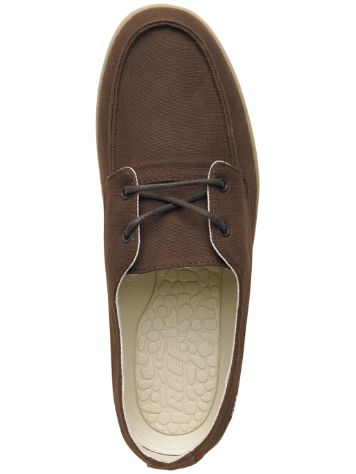 Reef Deckhand Low Sneakers