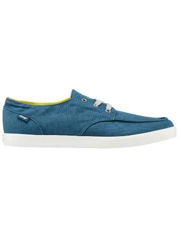 Reef Deck Hand 2 Sneakers