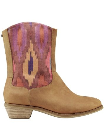 Reef Desert Bloom Boots