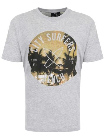 Bench Eighties Surfer T-Shirt