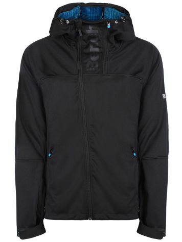 Bench Bex B Softshell