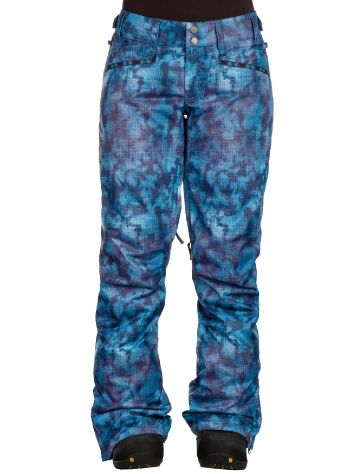 Roxy Wood Run Pants