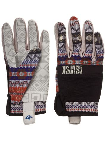 Celtek Misty Gloves