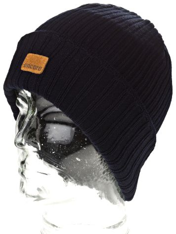 Encore Fishermans Beanie