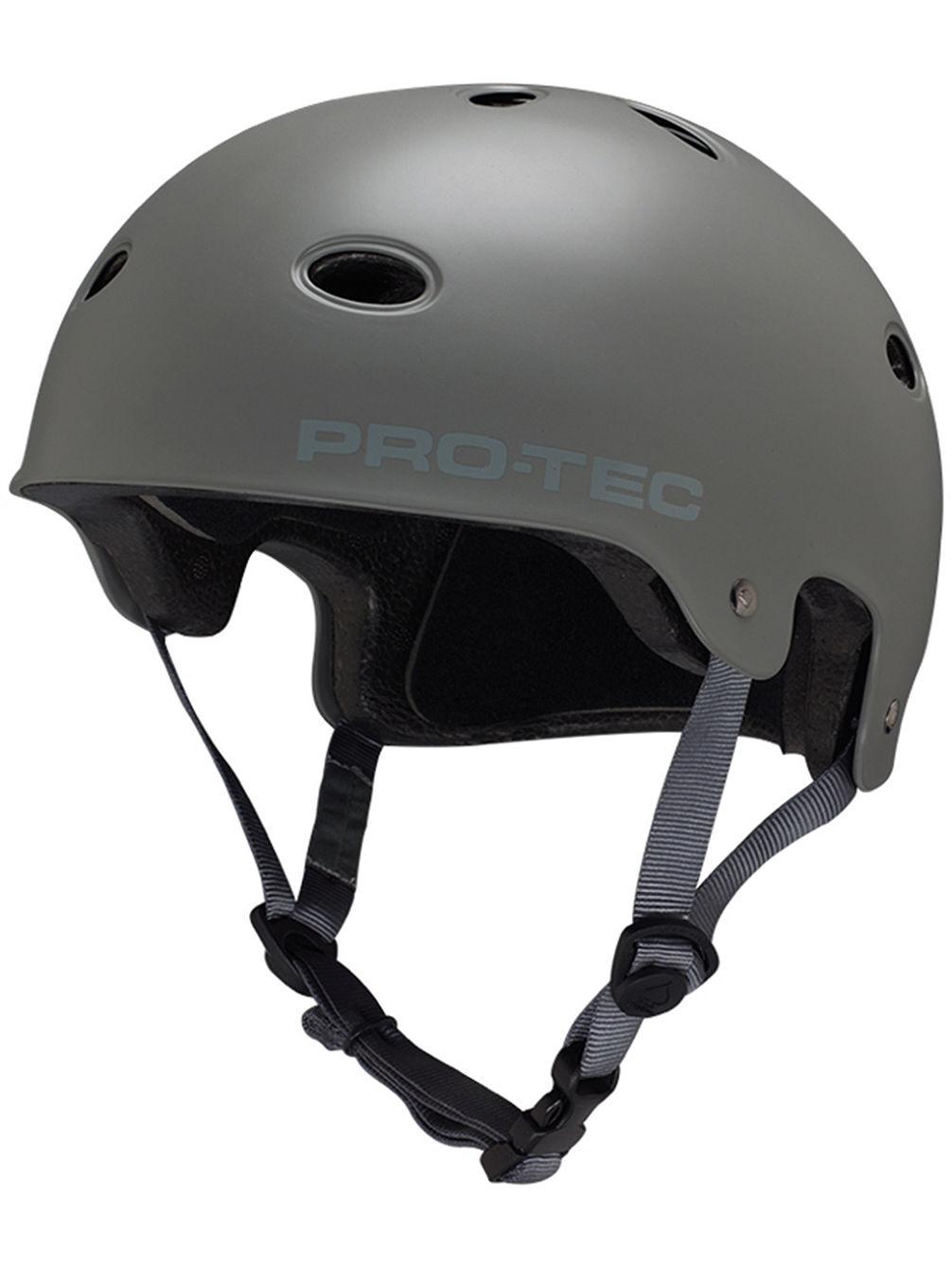 pro-tec-b2-helmet