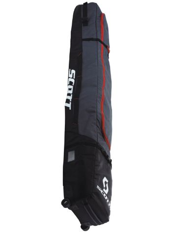 Scott Wheel 203cm Bag