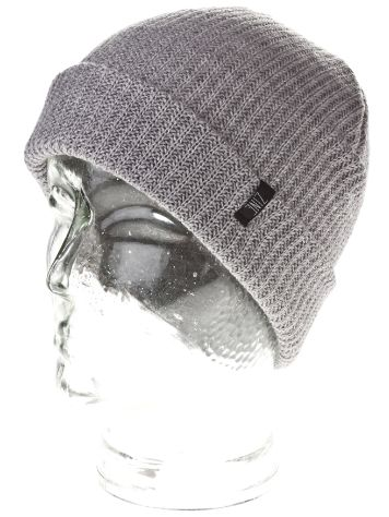 Zine Smith Beanie