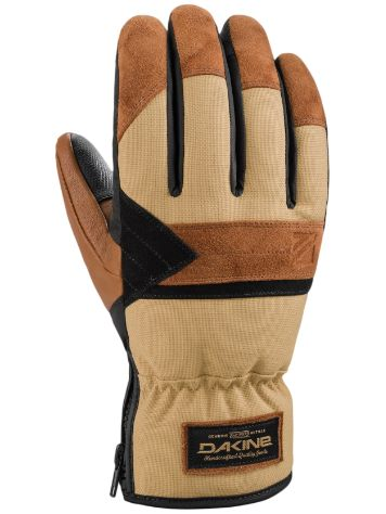 Dakine Duster Gloves