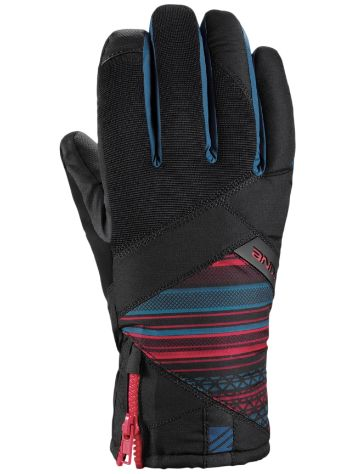 Dakine Bronco Gloves