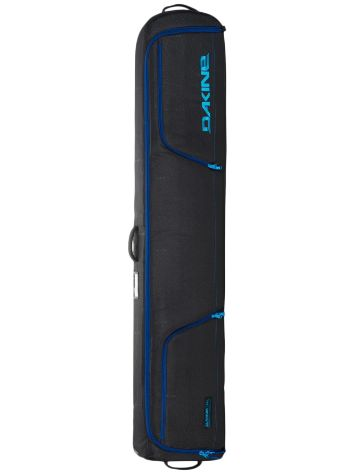 Dakine Low Roller 175Cm Boardbag