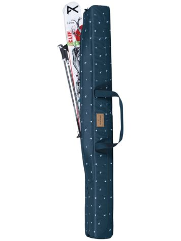 Dakine Padded Single 175Cm Skibag