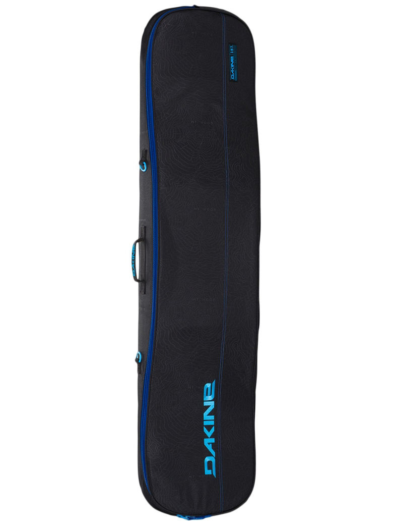 Board Bags Dakine Pipe 157cm Boardbag vergr��ern