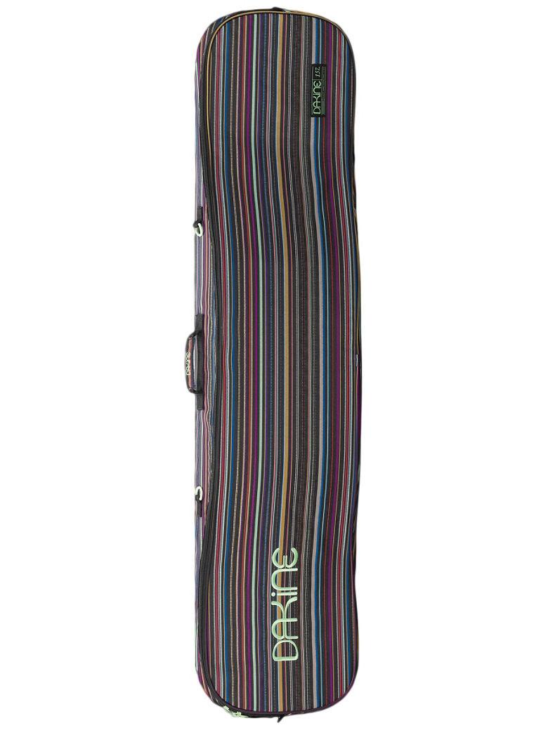 Board Bags Dakine Pipe 148 Boardbag vergr��ern