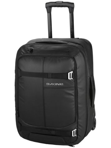 Dakine Dlx Carry On 46L Travelbag