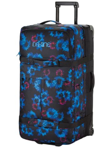 Dakine Split 100L Travelbag