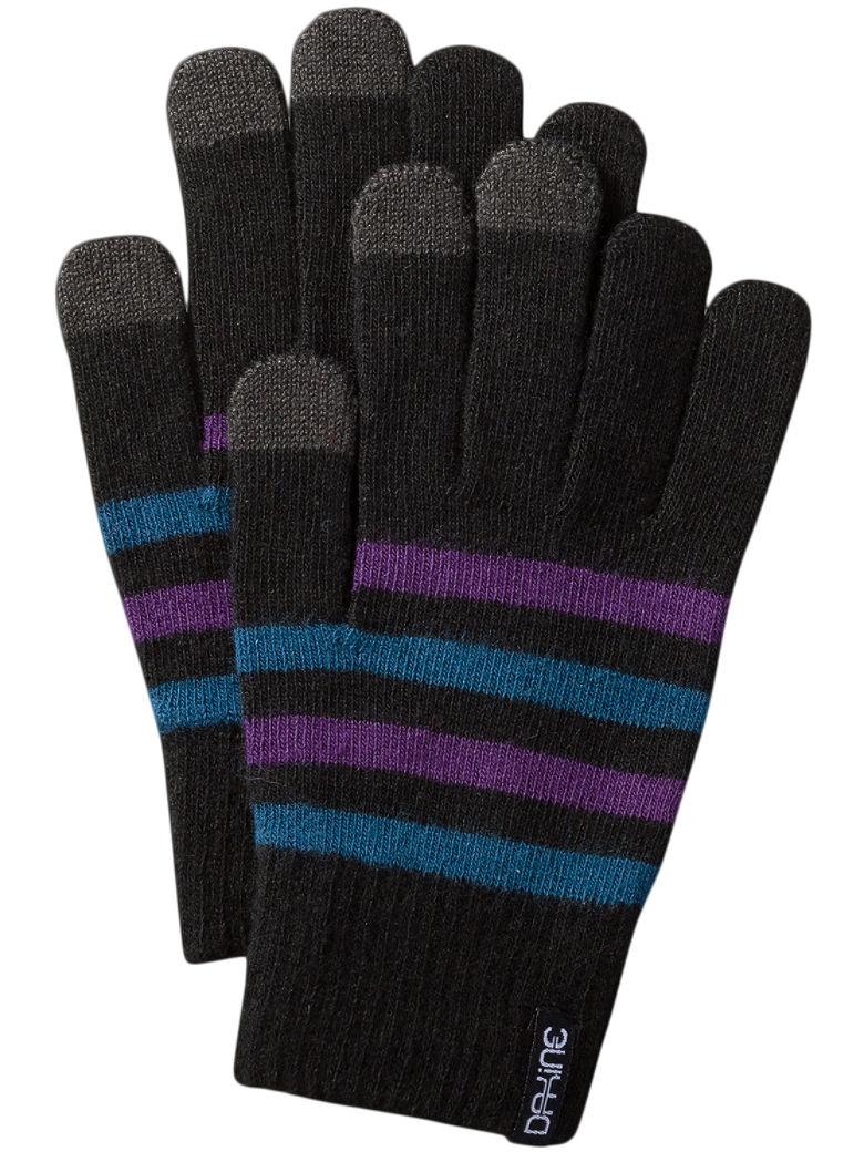 Handschuhe Dakine Maggie May Gloves vergr��ern