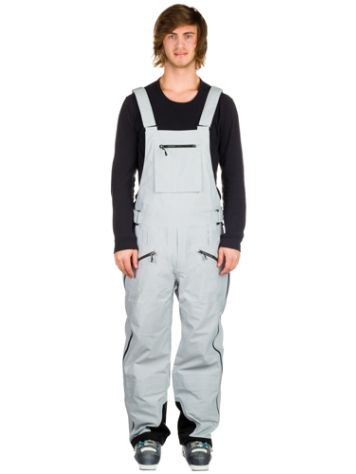 Planks The Yeti Hunter Bib Pants