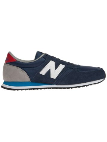 New Balance U420SNR Sneakers