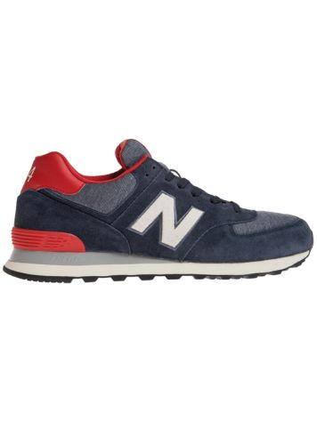 New Balance ML574PNV Sneakers