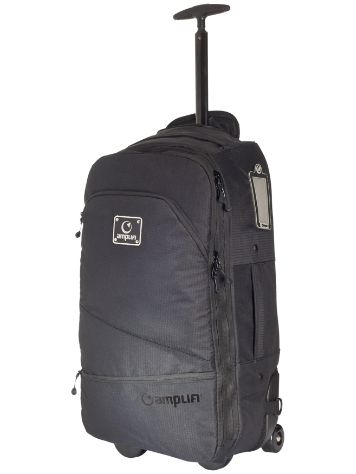 Amplifi Travel Drone Travelbag