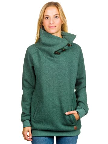 Forvert Rodeck Sweater