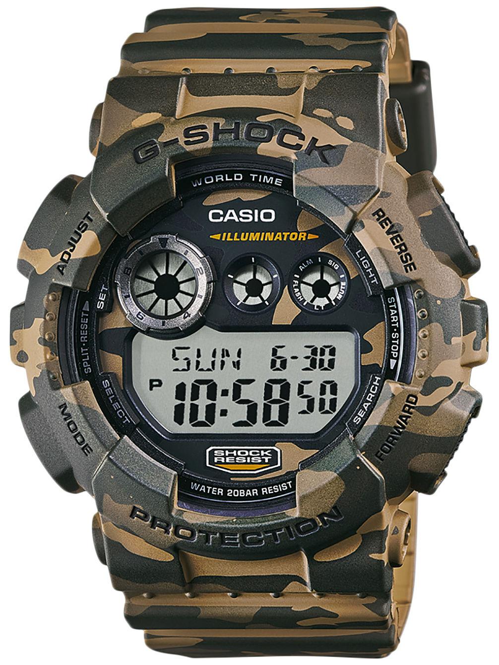 g-shock-gd-120cm-5er