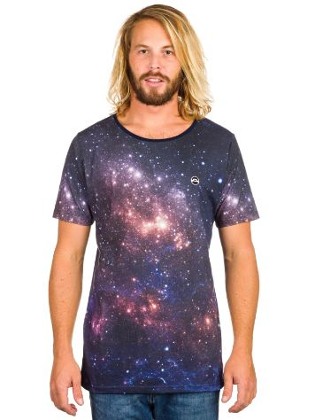 Love Macrocosm T-Shirt
