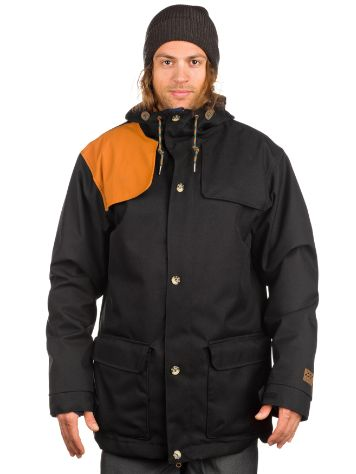 Westbeach Cole Jacket