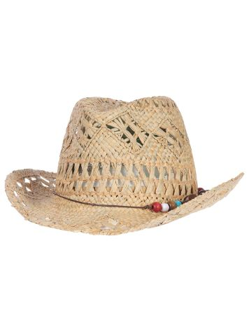 Animal Junkays Cowboy Hat