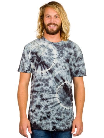 Altamont Murkey Water T-Shirt