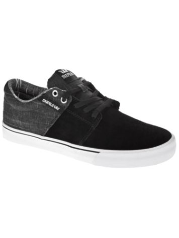 Supra Stacks Vulc II Sneakers