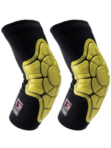 G-Form Extreme Protection Elbow Pad