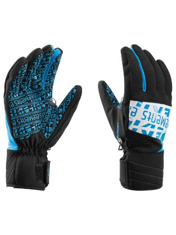 Leki Elements Helium S Gloves