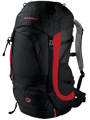 Mammut Creon Pro 30 L Backpack