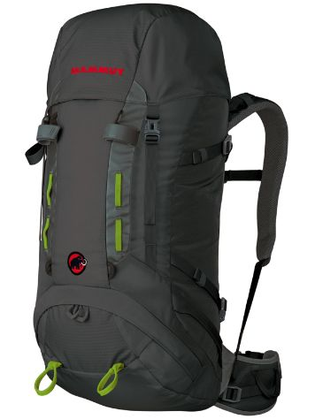 Mammut Trion Element 45+7L Backpack