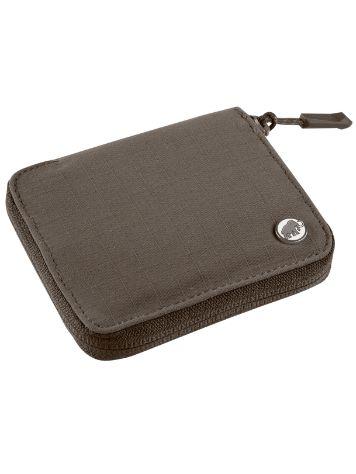 Mammut Zip Wallet