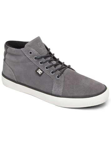 DC Council Mid SD Skate Shoes