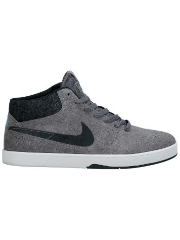 Nike Eric Koston Mid Skate Shoes