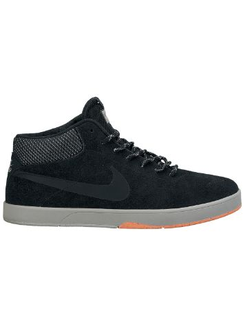 Nike Eric Koston Mid Shield Skate Shoes