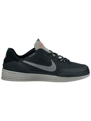 Nike Paul Rodriguez 8 Shield Skateshoes