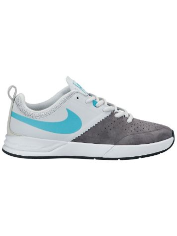 Nike Project BA Skateshoes