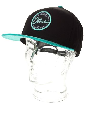 The Official Exports Classic Cap