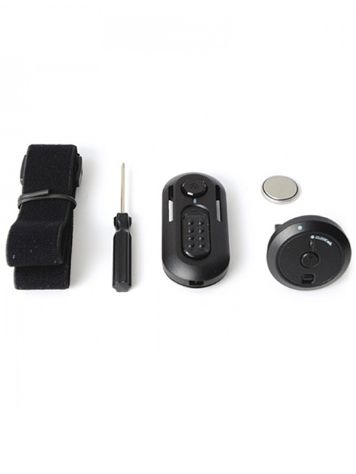 ion Cameras Remote Kit