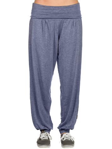 Naketano Shalvar Jogging Pants