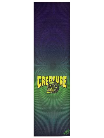 Mob Grip Creature Psych 9