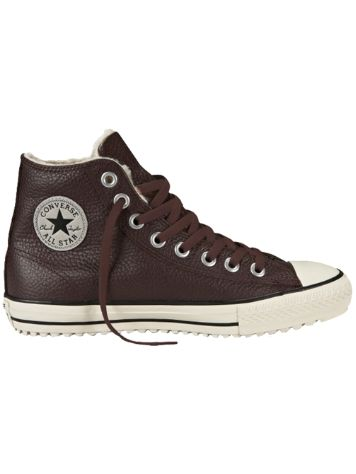 Converse Chuck Taylor All Star Winter Shoes