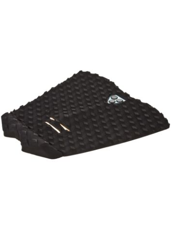 Gorilla Grip Kai Black Tail Pad