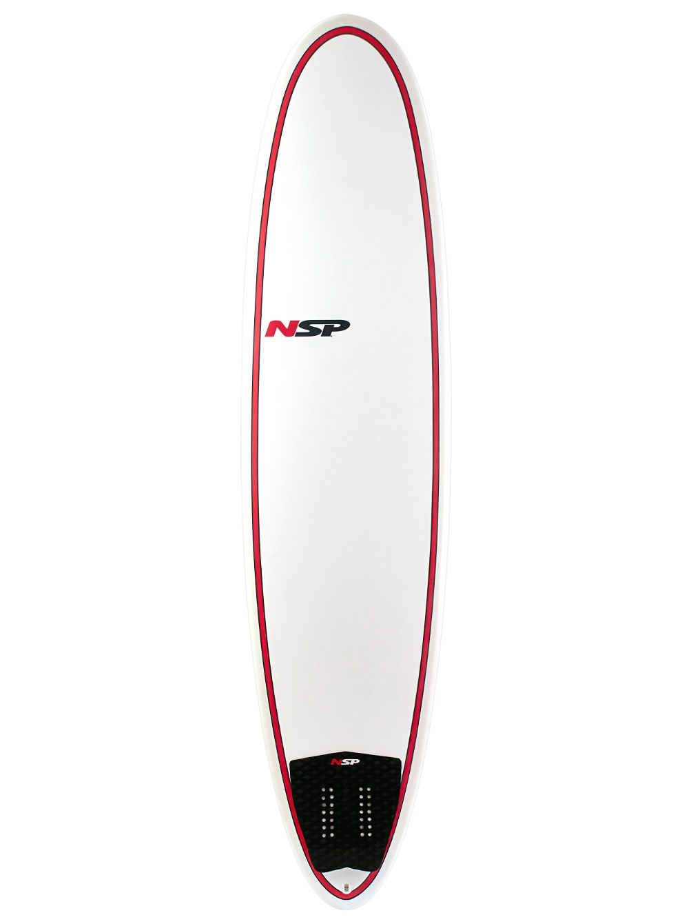 classic-fun-surf-ef-76-red